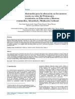 Dialnet-FormacionDeProfesionalesParaLaEducacionEnLosMuseos-4341409