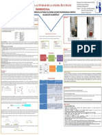 Practica 1 FINAL.pdf