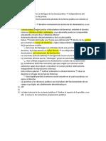 Lectura- La fuerza del derecho.docx