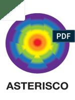 Asterisco Catalogo