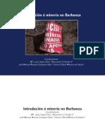 mineria barbanza.pdf