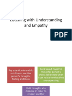 Listening with Understanding and Empathy.pptx