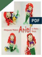 Amigurumi_Ariel_c.pdf