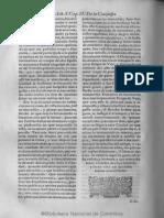 Historia General de Las Conquistas Del Nuevo Reyno de Granada, Lucas Fernández Piedrahita3