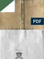 Historia general de las conquistas del Nuevo Reyno de Granada, Lucas Fernández Piedrahita1.pdf