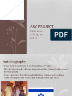 abc project final  1