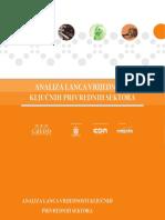 Analiza lanca vrijednosti ključnih privrednih sektora.pdf