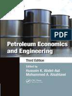 pngstat pdf   Oil Refinery   Petroleum
