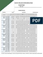 ConsolidadoCalificacionesGradoGrupo (2).pdf