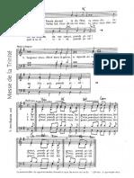 Messe de la Trinité.pdf