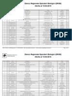 EROB_20150313_[550361AF].pdf