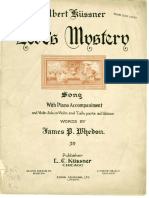 -Kussner_-_Love_s_mystery__Liebeszauber__Voice_and_Piano_Trio.pdf