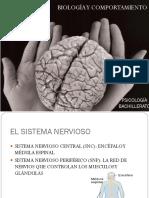 Biología y comportamiento.pptx