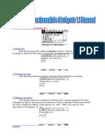 Intégrale 7.0 Diamond.doc