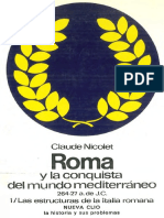 kupdf.com_nicolet-claude-roma-y-la-conquista-del-mundo-mediterraneo-264-27-a-jc-tomo-i.pdf