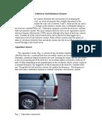 DROUGHT_WEB _DIELECTRIC.pdf