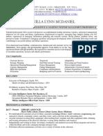 mcdaniel tanilla civilian resume complete v1