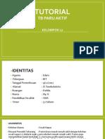 TUTORIAL KEL 17.pptx