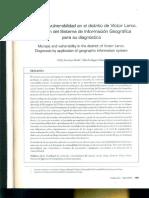 645-2422-1-PB.pdf