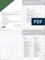 Marketing Digital - Estrategia Implementacion y Practica - Chaffey 5e