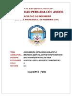 TRABAJO DE INTELIGENCIAS.docx