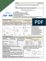 diagrama Fe C.pdf