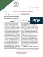 18_certificazioni_C1_CELI_Punto_A3_15-11-2014