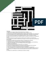 GRUPO_01_URVINA_ACTIVIDAD_1.1 (2)