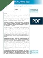 Direito Penal CAP01_MOD20