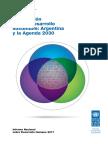 Informe Nacional sobre Desarrollo Humano (COMPLETO).pdf