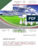 Criterios de EIA-260Jun2013[1].pdf