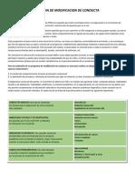 PROGRAMA DE MODIFICACION DE CONDUCTA.docx