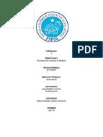 Informe Lab 1 Corregido 1