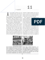 Cap 11 y 12 -Krugman-Wells-Macroeconomia.pdf