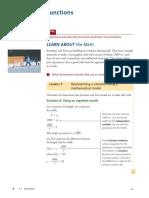 Nelson MHF 4U Advanced Function 1.1