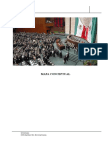 ELABORACION DE PROYECTOS SEMANA 1, MAPA CONCEPTUAL.doc