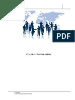 RELACIONES INTERNACIONALES SEMANA 1, CUADRO COMPARATIVO.doc