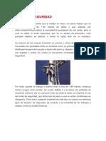 Boletin - Arnes de seguridad.docx