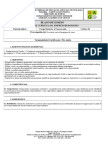 6.Empreendedorismo (1).pdf