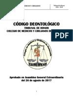 CÓDIGO-DEONTOLÓGICO