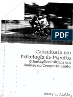 Consultoria em psicologia do esporte, orientações práticas em análise do comportamento - Garry L. Martin, 2001 [INDEX].pdf