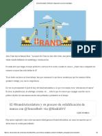 Brand Articulation_ Definición, integración y proceso estratégico.pdf