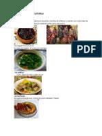 4 culturas de guate2.docx