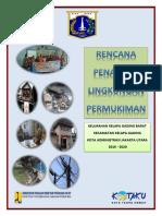 Cover Rplp Kgb