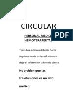 CIRCULA1.docx