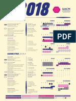 CALENDARIO_2108.pdf