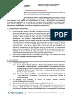 Edital_TJAL_2017_12_26_retificado.pdf