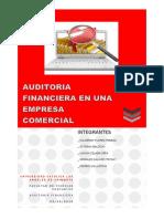 265561650-auditoria-financiera-en-una-empresa-comercial-docx.docx