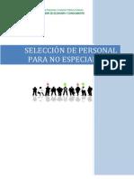 guia-seleccion-personal.pdf