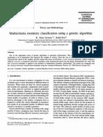 Multicriteria-inventory-classification-using-a-genetic-algo.pdf